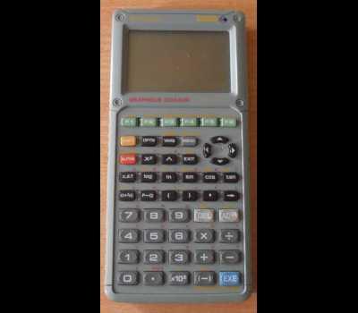 CFX-9960GC