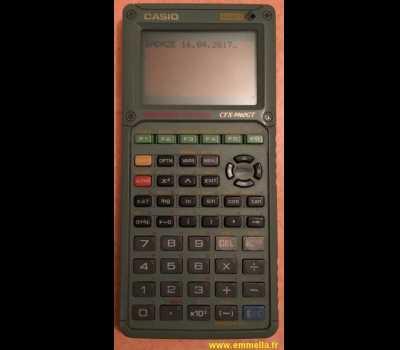 CFX-9960GT