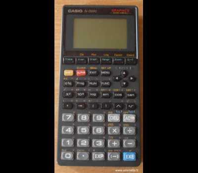 FX-7300G