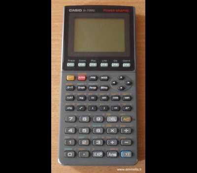 FX-7700G