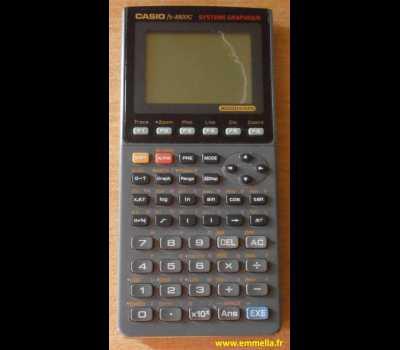 FX-8800G