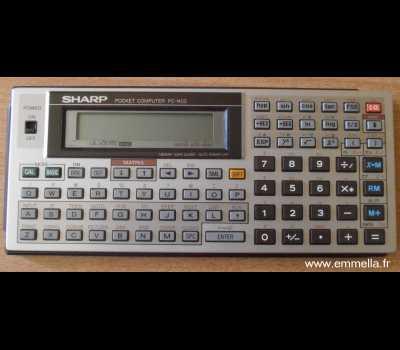 PC-1403