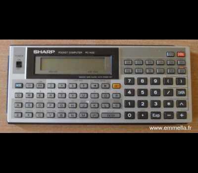 PC-1430