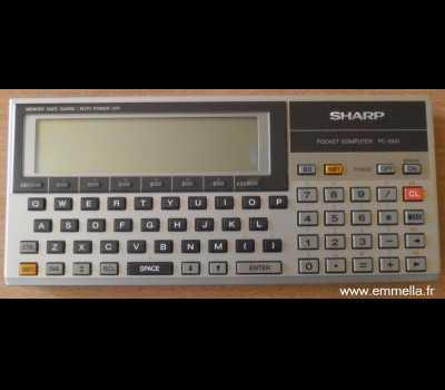 PC-1600