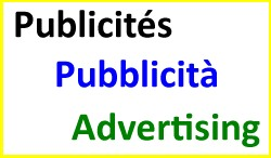 Publicit�s Sharp