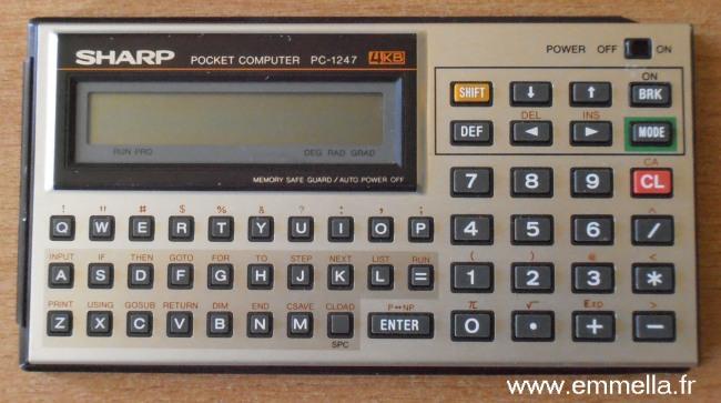 PC-1247