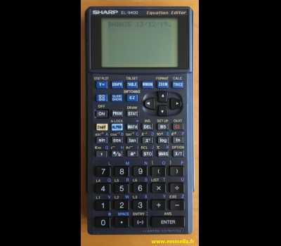 EL-9400