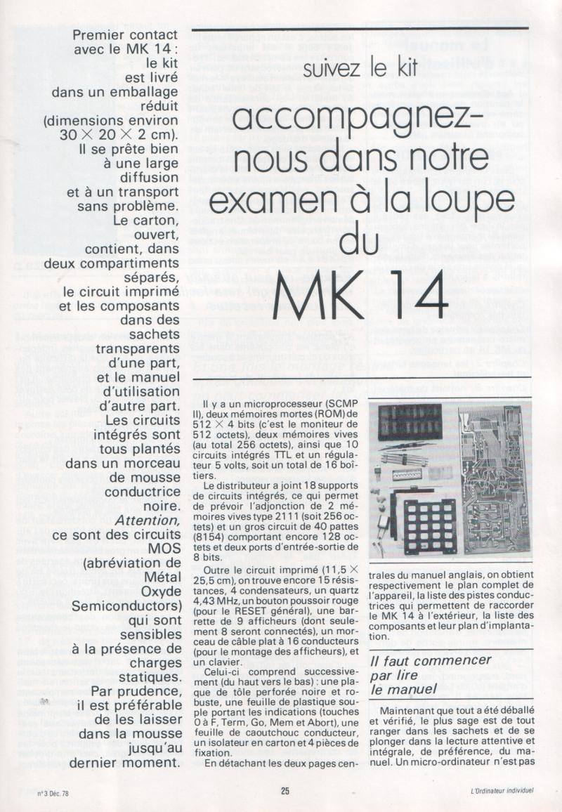 MK 14